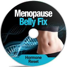 Menopause-Belly-Fix-program