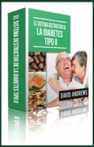 El_Destructor_De_Diabetes_Tipo_2-programa