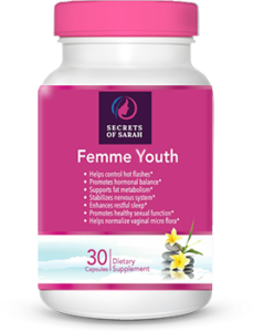 Femme Youth scam