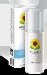 Auralei_Anti_Aging_Serum_formula