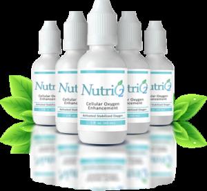 NutriO2_formula