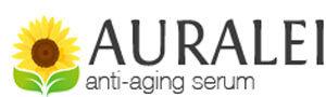 Auralei Anti Aging Serum Review