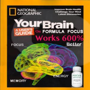 Formula_Focus_Brain_Enhancement_Complex