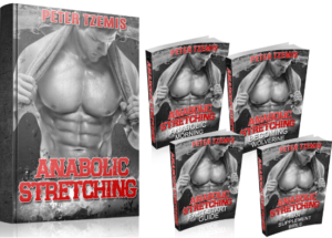 Anabolic Stretching Review