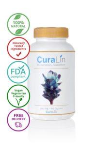Curalin_Diabetes_formula