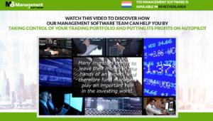 Management Software Christopher Fernard Review