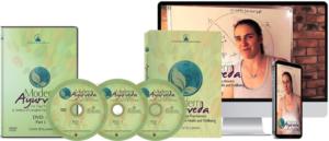 Modern_Ayurveda_program