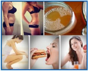 Flat_Belly_Drink_Loophole_program
