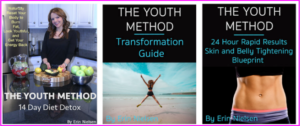 Youth Method Detox  scam