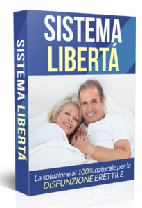 Sistema-Libertà-Recensioni
