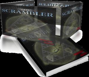 The Scrambler Technique scam
