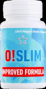 O_Slim_formel