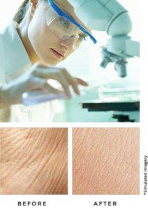 California Bioenergy Skin Care Cream scam