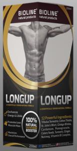 Long Up