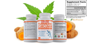 Ultra_Pure_Turmeric_Curcumin_formula