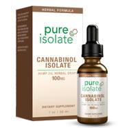 Pure_Isolate_CBD_Oil_supplement