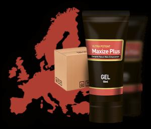 Maxize Plus