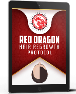 Red_Dragon_Hair_Regrowth_Protocol_program
